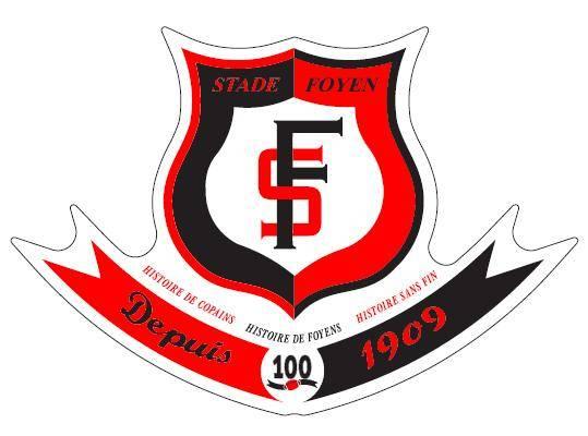 Stade Foyen Rugby