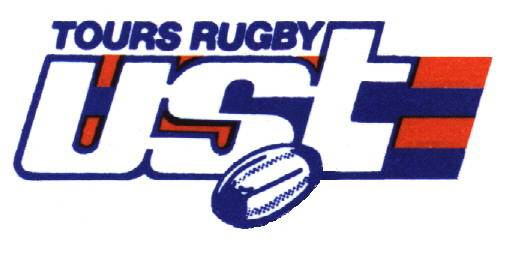 U.S. Tours Rugby