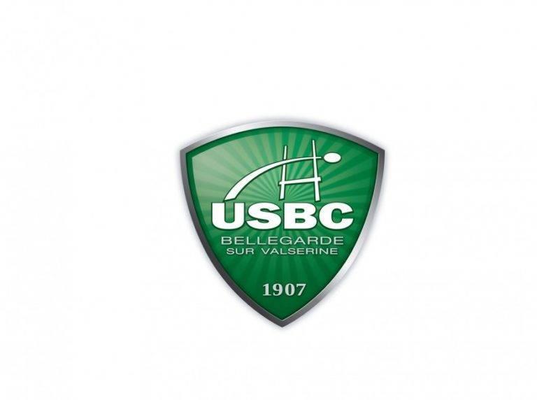 U.S. Bellegarde Coupy