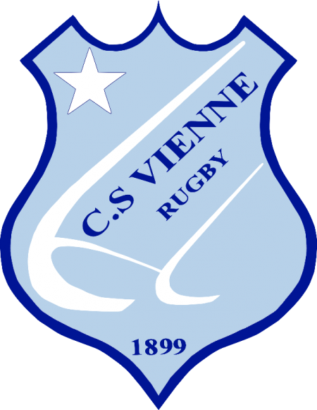 C.S. Vienne Rugby