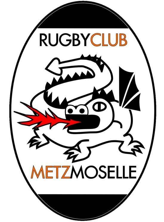 R.C Metz Moselle