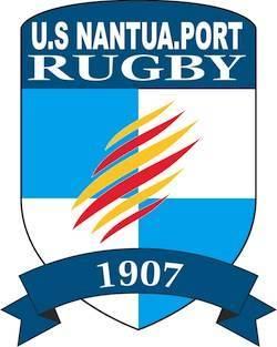 U.S Nantua-Port Rugby du Haut-Bugey