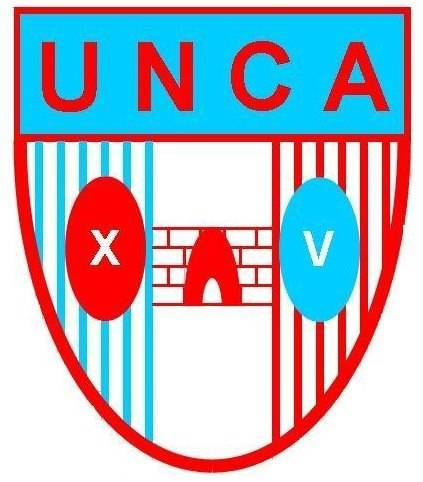 Union Nevian Canet