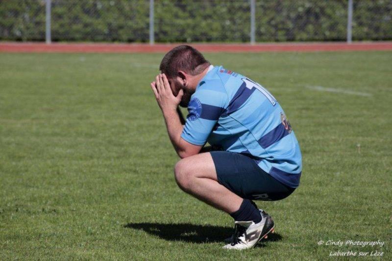 rabastens labarthe demi finale 2017 (7)