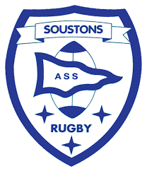 A.S Soustons Rugby