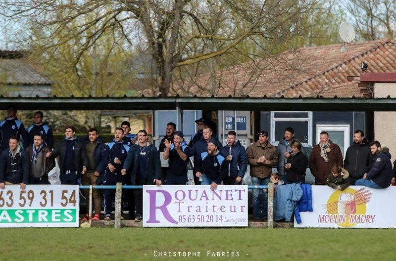vallée girou sor agout quart de finale 2017 c. fabries (16)