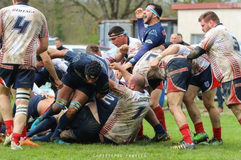 vallée girou sor agout quart de finale 2017 c. fabries (7)