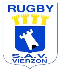 S.A Vierzon