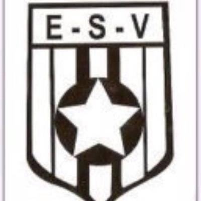 E.S. Vinassan