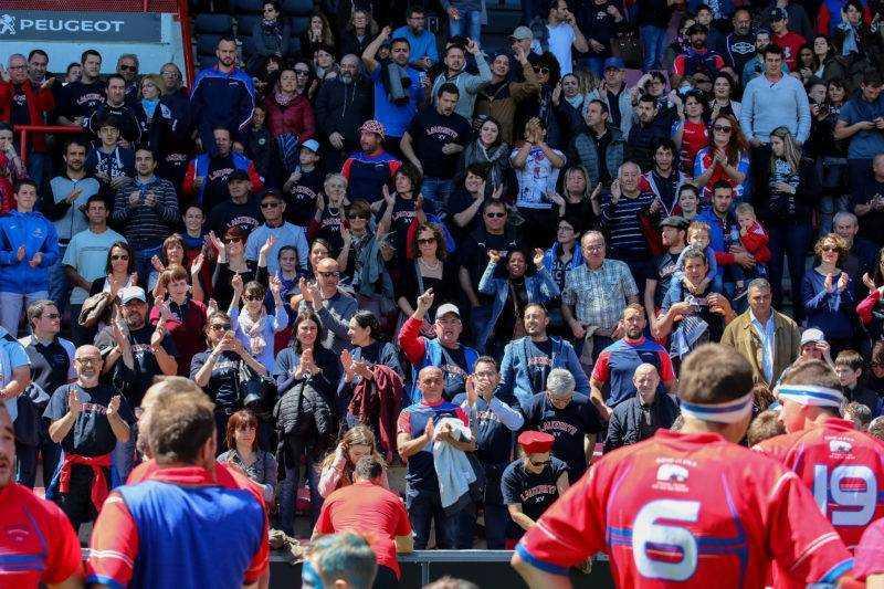 l'Isle en dodon lauzerte 2017 finale photos Christophe Fabries (31)