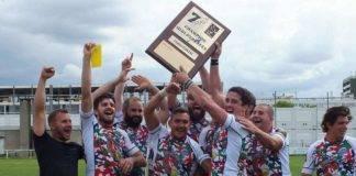 seven muret rugby à 7 (2)