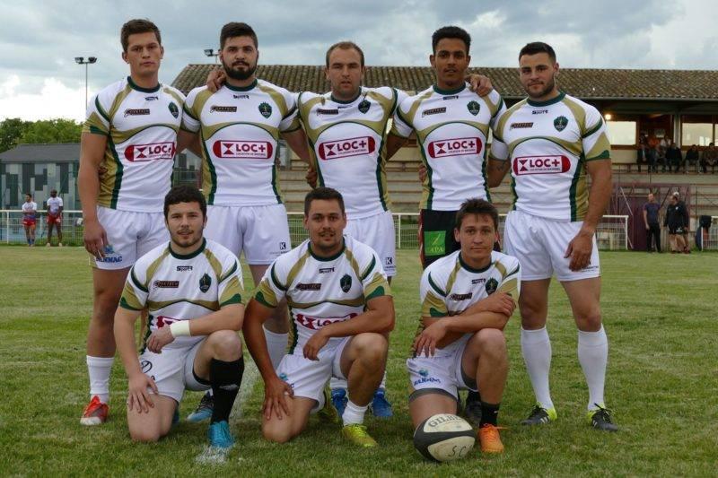 seven rugby à 7 (1)