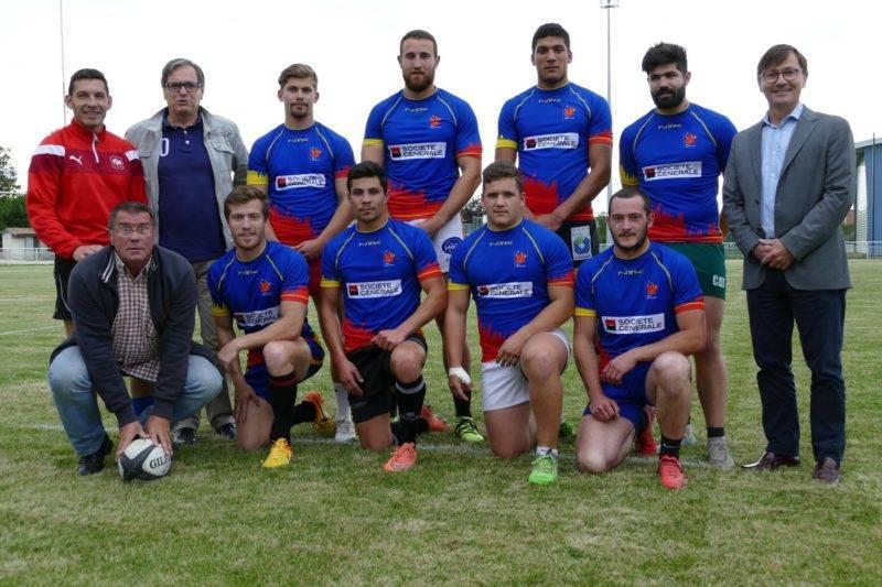 seven rugby à 7 (2)