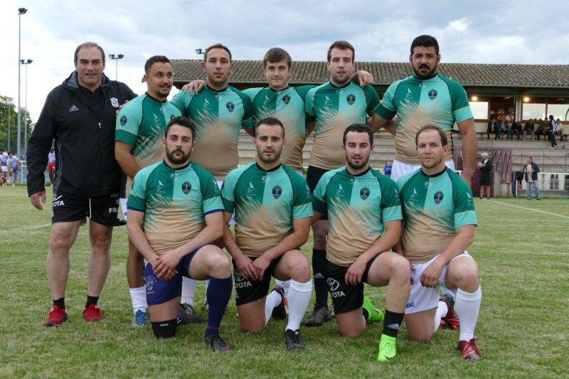 seven rugby à 7 (4)