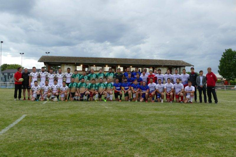 seven rugby à 7 (6)