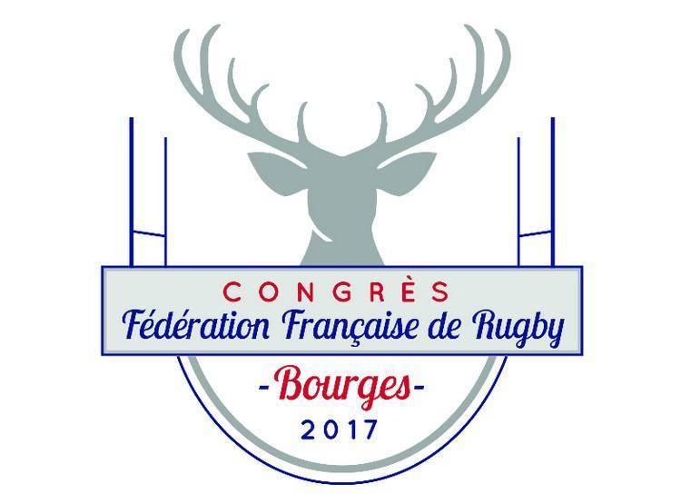 Congres Bourges Le programme_actu_fiche