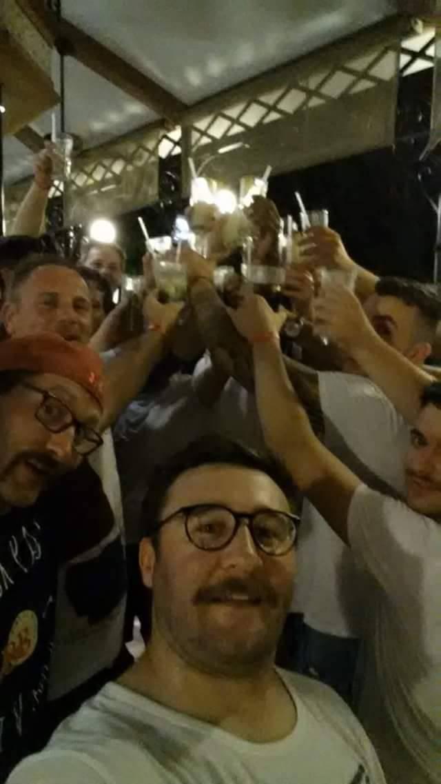 Negrepelisse voyage 2017 (1)