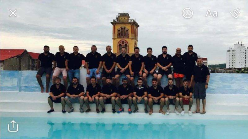 UAS Colombie 2017 (11)