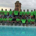 UAS Colombie 2017 (4)