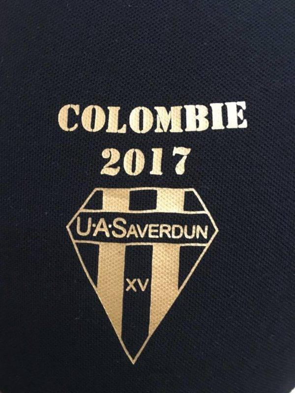 UAS Colombie 2017 (5)
