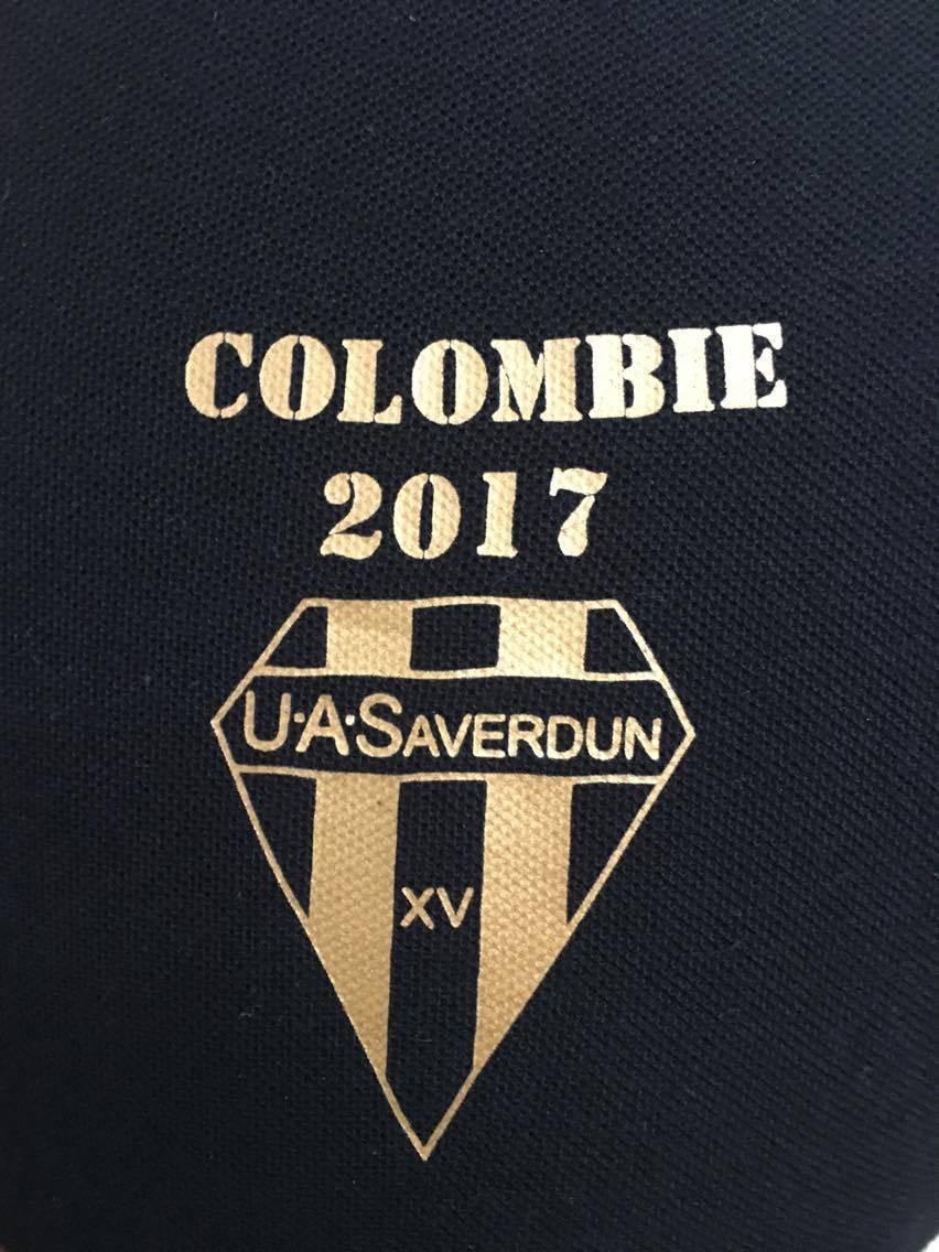 UAS Colombie 2017 (1)