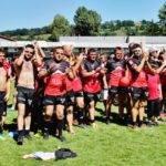 boulogne mazeres 2017 finale (18)