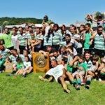 boulogne mazeres 2017 finale (23)