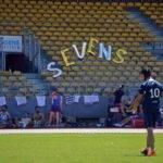 finales albi sevens 2017 (103)