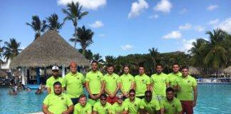 hers lauragais voyage 2017 punta cana (2)