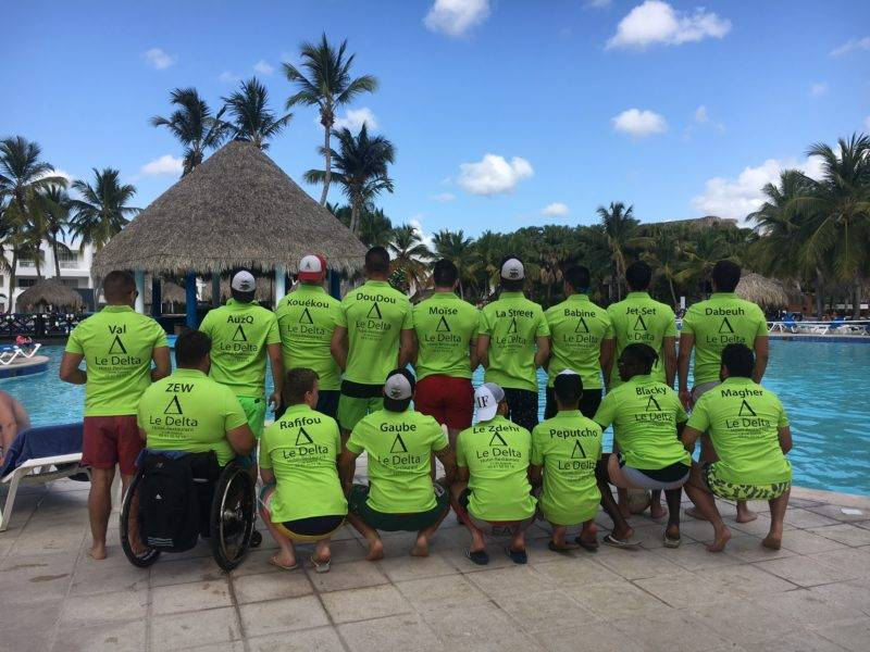 hers lauragais voyage 2017 punta cana (3)
