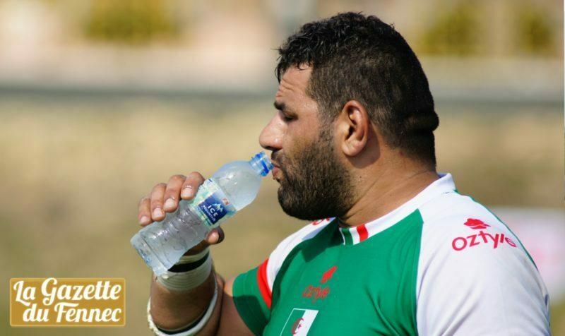 khaled kahlouchi
