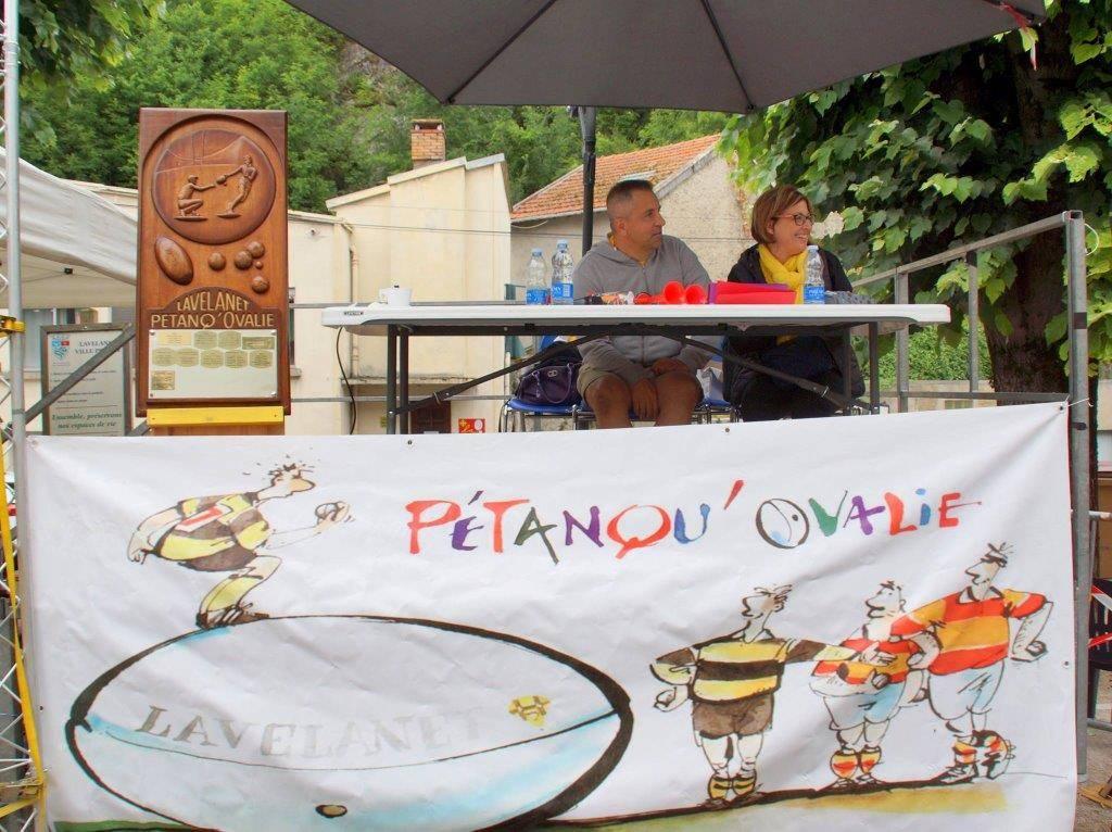 petanqu'ovalie 2017 magali pascal (1)
