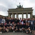 portet à berlin 2017 (6)