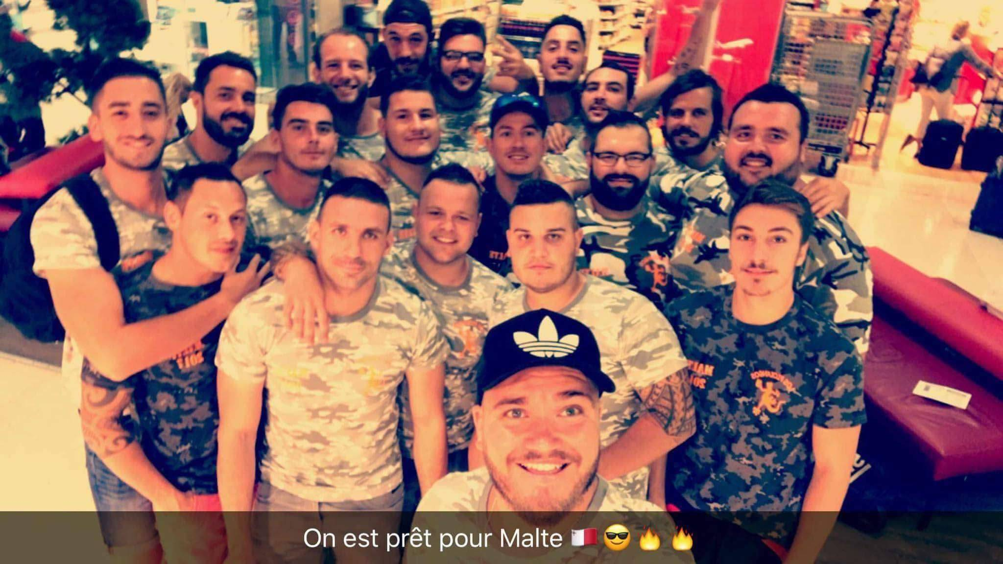 saint lys malte 2017 (1)