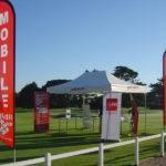 2011 beach line audit telecom MEDIUM XL 2