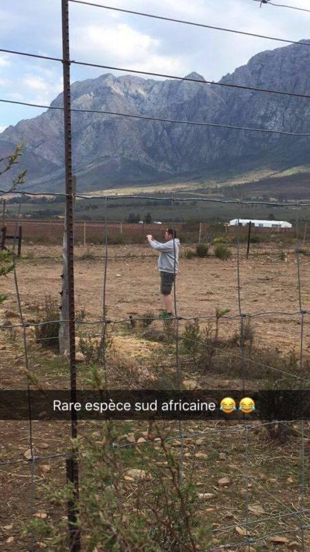 Saint girons 2017 afrique du sud (1)