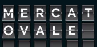 mercatovale générique
