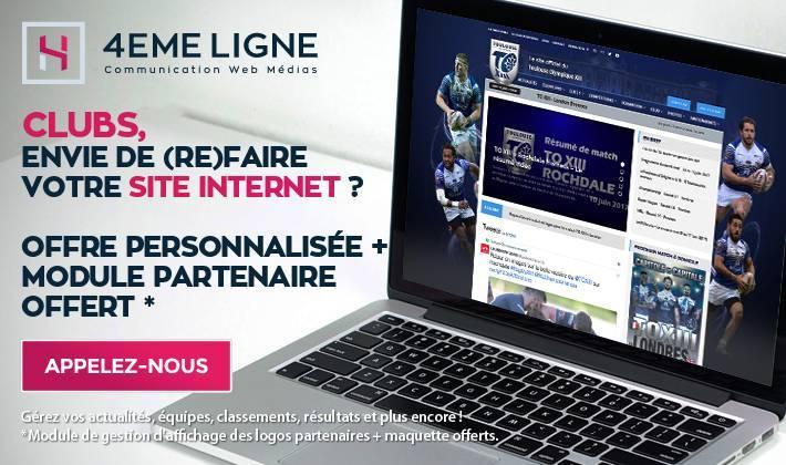 pub 4eme ligne site internet rugby amateur2