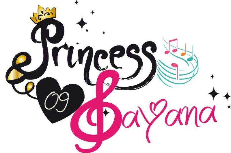 princess dayana (2)
