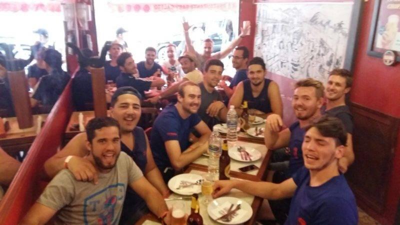 TUC BRESIL 2017 (16)