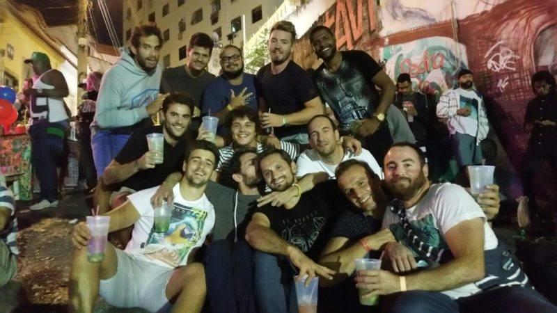 TUC BRESIL 2017 (8)