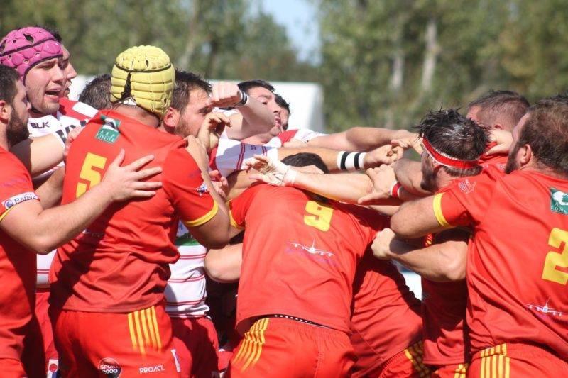 lannemezan rugby facebook