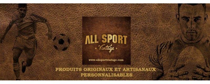 All sport Vintage (1)