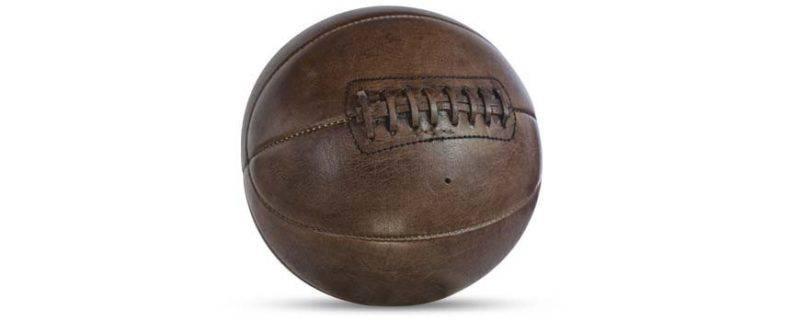 All sport Vintage (11)
