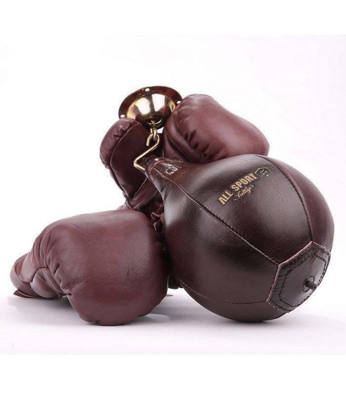 All sport Vintage (2)
