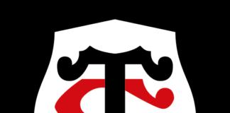 Logo_Stade_cerne_noir