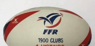 Operation 1 ballon pour 5 licencies_actu_fiche
