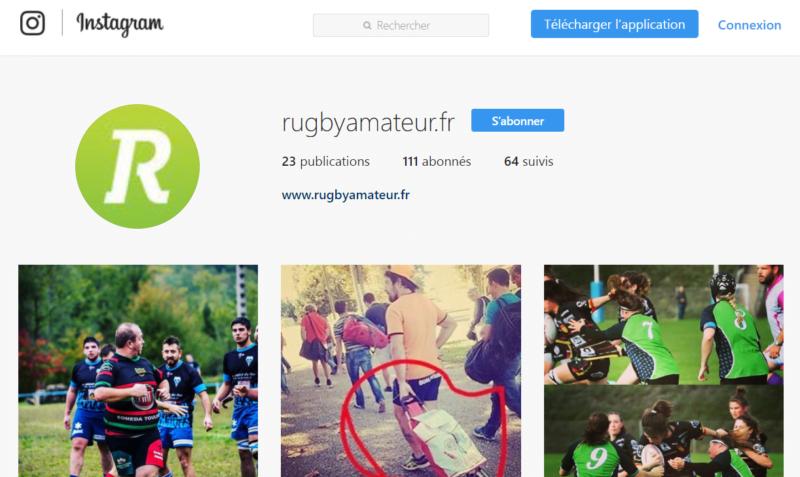 instagram rugbyamateur