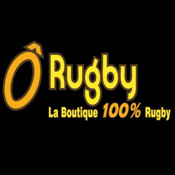 logo orugby
