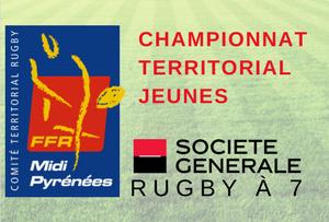 report finales championnat territorial jeunes societe generale de rugby a 7_ct socgen r7 pf